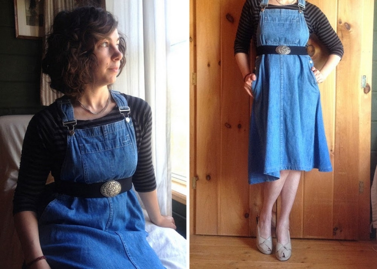emily-bread-roses-vintage-denim-outfit-inspiration